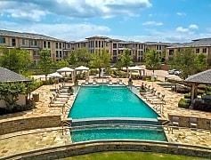 Dallas tx 3 bedroom apartments for rent 293 apartments - 3 bedroom apartments dallas texas ...