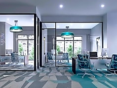 Welcome Home to Allure Apollo - Luxury Living Begins Here