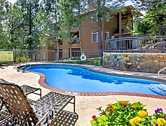 WELCOME HOME TO THE PINES AT BROADMOOR BLUFFS