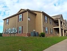 Rusk tx 2 bedroom apartments for rent 5 apartments - Cheap 1 bedroom apartments tyler tx ...