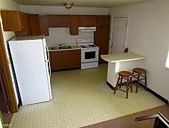 Darling Kitchens