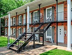 Florence, AL Apartments for Rent - 43 Apartments | Rent.com®
