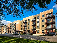 1 Bedroom Apartments In Sherman Madison Wi
