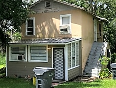 Bartow, FL Cheap Apartments for Rent - 138 Apartments ...