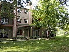 Exterior-Building
