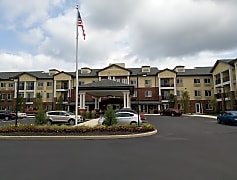 Dublin oh 0 bedroom apartments for rent 33 apartments - 3 bedroom apartments in dublin ohio ...