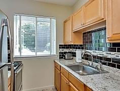 Remodeled Kitchen Design 2