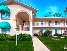 Golden Gate Fl Houses For Rent 539 Houses Rent Com 174