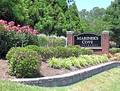 Mariner's Cove Apartment Homes