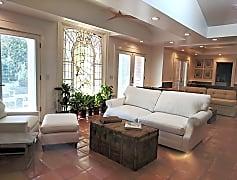 901A Living Room from Front door.jpg