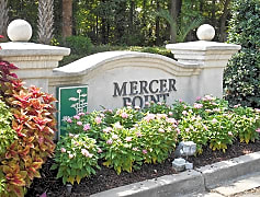 Mercer_Point_General_01.JPG