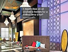 Dallas tx apartments for rent 39 apartments - 3 bedroom apartments dallas texas ...