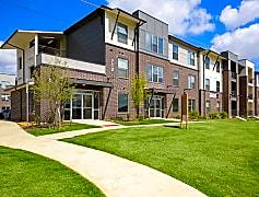 Denton Tx 1 Bedroom Apartments For Rent 382 Apartments