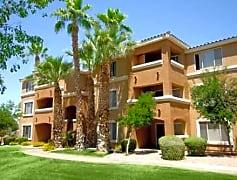 Avondale az apartments for rent 73 apartments - One bedroom apartments in avondale az ...