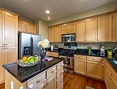 kitchen-b.jpg