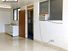 Cheap Apartments For Rent In Honolulu Hi