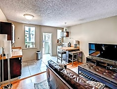 513 E Oak St Louisville KY-small-013-13-Living Room-666x443-72dpi.jpg
