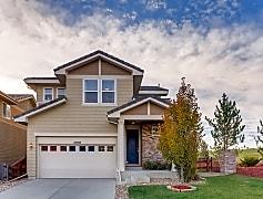 10503 Rutledge Street Parker-large-001-13-Exterior Front-1500x1000-72dpi.jpg