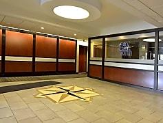 Interior-Lobby