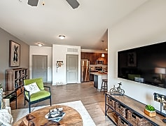 Williamsburg, VA Apartments for Rent - 34 Apartments ...
