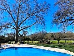pool from deck.jpg