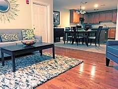 New Bedford Ma Cheap Apartments For Rent 96 Apartments