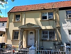 Queens, NY Apartments for Rent - 7194 Apartments | Rent.com®