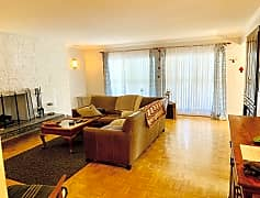 livingroomnew.JPG