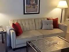 """AVAILABLE 2A 555 Now Available  This is the ONLY unit with current know availability.  Pending reservations on Air BNB as """"Silver Lining""""."""