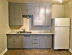 222.2 Kitchen.jpg