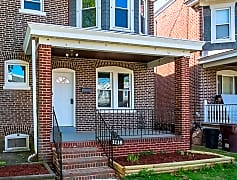 3116 N Jefferson St, Wilmington, DE 19802 - Sumeet Mailik-7061.jpg