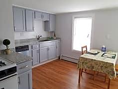 A Homes new 3-18 072.JPG