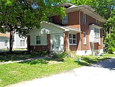 Columbia mo 0 bedroom apartments for rent 5 apartments - 1 bedroom apartments columbia mo ...