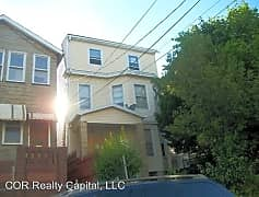 New york ny apartments for rent 2367 apartments - Cheap 1 bedroom apartments for rent nyc ...