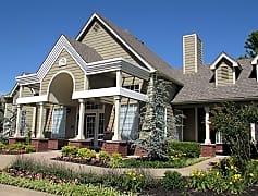 Gable Hills Apartments