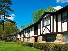 Tallahassee fl apartments for rent 108 apartments - 1 bedroom apartments tallahassee ...