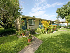 Mango Way - 1700 NE 8th Street Managers Office | Homestead, FL Apartments for Rent | Rent.com