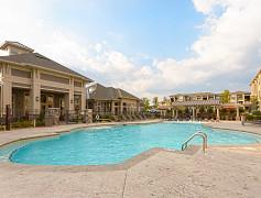 Legacy Village - 121 Village Green Lane | Mooresville, NC Apartments for Rent | Rent.com
