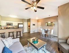Queen Creek Az Houses For Rent 676 Houses Rent Com