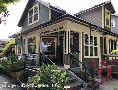 Portland Or Houses For Rent 590 Houses Rent Com