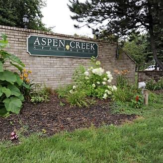 Aspen Creek 30001 23 Mile Road New Baltimore Mi