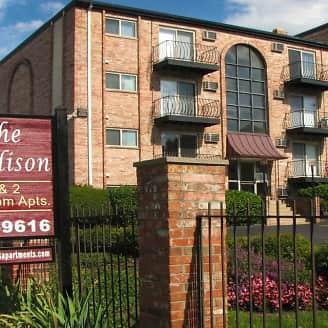 The Madison Apartments - 2341 Madison Rd | Cincinnati, OH ...