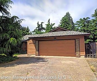 Building, 3475 Hil-Wood Pl, 0