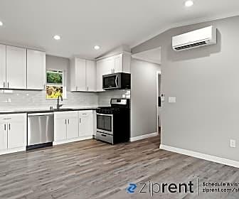 Kitchen, 937 Curtner Ave, 2, 0