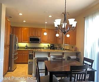 Kitchen, 2739 Castlehill Rd, 0