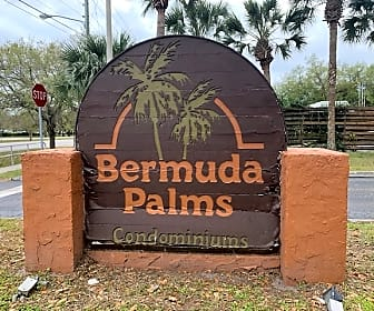 Community Signage, 1234 Sago Palms Blvd, 0