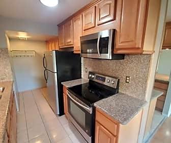 Kitchen, 17660 Palo Verde Ave, 0