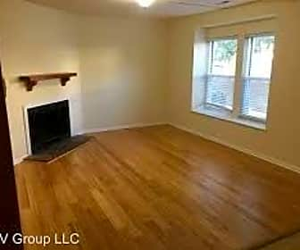Living Room, 2676 Gatewood Cir, 0