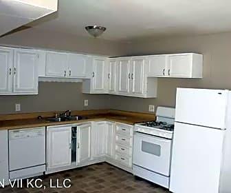 Kitchen, 7212 E 112th St, 0