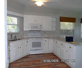 Kitchen, 100 S Matanzas Blvd, 0